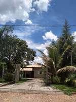 Casa a venda no Condominio Vale Vende em Funilândia mg