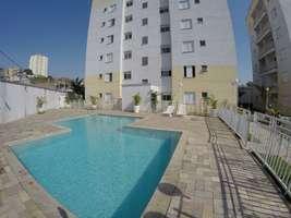 Venda de Apartamento na Penha, com 50 m²