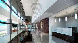 Sala Comercial região da Faria Lima - metrô - venda - 203 m²