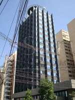 Conjunto Comercial com 186m² e 4 vagas ao lado do metro