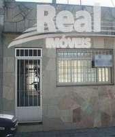 Casa residencial/comercial a venda na Barra Funda