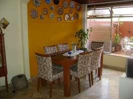 Apartamento com Terraço 2 quartos Tijuca