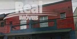 Casa Comercial Locação Bom Retiro
