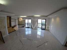 Venda de Apartamento com 3 Quartos, 135 m² em Tatuapé - São Paulo