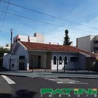 Casa 3 dormitórios 1 suíte Higienópolis para comércio