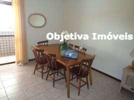 Apto com 2 quartos, 1 vaga, 80 m², Centro de Cabo Frio, à 500 metros da Praia do Forte!