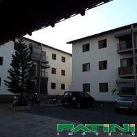 Apartamento 3 dormitórios 1 suíte portaria Bom Jardim