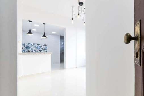 VENDO apartamento com 2 suítes em Botafogo - REFORMADO