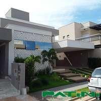 Casa NOVA Village Damha 3 Rio Preto maravilhosa