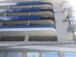 Apartamento pronto a venda no centro de Cabo Frio