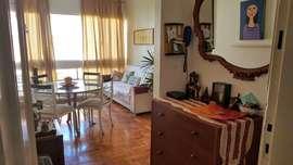 Apartamento Venda Laranjeiras