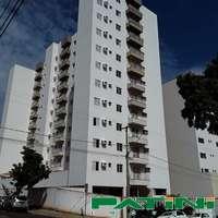 Apartamento de 1 dormitório 1 garagem elevador portaria diurna Vila Sinibaldi