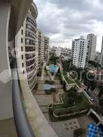 Apartamento com 3 Quartos à Venda, 102 m²