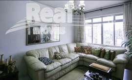 Apartamento 2 quartos para alugar no Bom Retiro. Próximo ao comércio e ao Metrô Tiradentes.