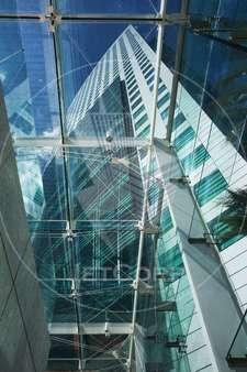 Laje Corporativa Triple A - Locação - 2.020 m²