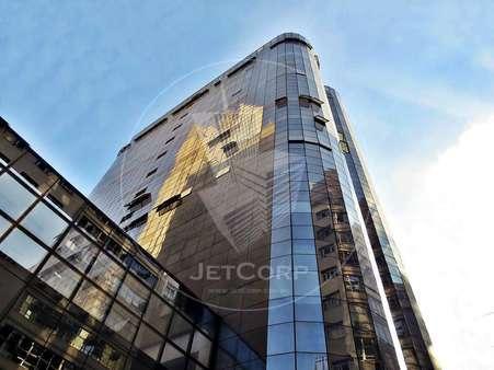 Sala Comercial no centro - metrô - venda - 188 m²