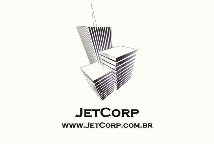 Consulte a JetCorp e faça ótimos negócios! - www.JetCorp.com.br