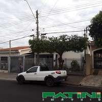 Casa comercial á venda Parque Estoril