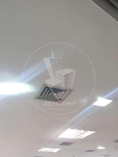 Escritório corporativo para locação em Pinheiros - metrô
