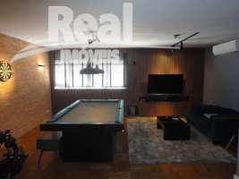 Apartamento em excelente localização em Perdizes. Reformado, bem arejado, ensolarado, 1 vaga. fácil acesso em rua tranquila.