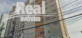 Apartamento no Sumarezinho, 1 quarto, 1 vaga, próximo ao metrô !
