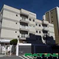 Apartamento de 1 dormitório 1 garagem escada Bom Jardim próximo Plaza Shopping sem condomínio