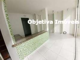 Loja duplex em Centro Comercial, 70 m², s/ taxa de condomínio, Jardim Flamboyant - Cabo Frio