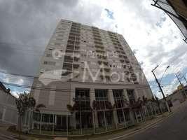 Aluguel de Apartamento ao Lado do Metro Brás - Brasclube em Sâo Paulo-SP
