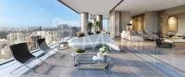 Apartamento Heritage Cyrela- Altíssimo Padrão - Um por andar - 570 m2 prazo previsto entrega Junho/2020