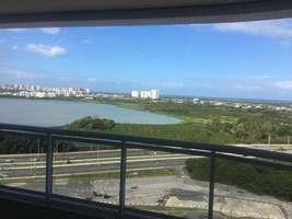 Viure Ilha Pura - Apartamento à venda de 2 e 3 dormitórios - Barra da Tijuca