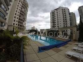 Oportunidade ! Apartamento com 3 Quartos, 102 m² , por R$ 730.000 em Jardim Avelino - São Paulo - SP
