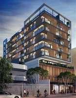 Apartamento na Planta - Lançamento Meet Botafogo | Apartamento Zona Sul.