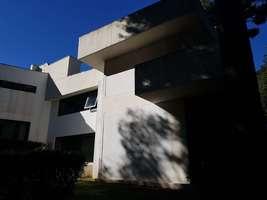 Casa com 584m2 em terreno com 2.646m2 - Vista Alegre