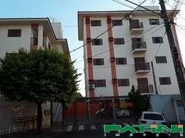 Apartamento 1 dormitório Próximo Famerp e HB ao lado Clube dos Médicos