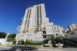 Oportunidade Única! - Cobertura duplex com 115m², 3 dormitórios, 1 suíte em Parque do Carmo, São Paulo-Sp