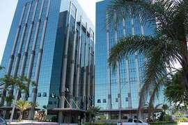 Conjuntos Comerciais, CEO - Offices, Peninsula Barra