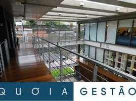 Conjunto - Vila Madalena