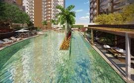Apartamento Soho - Tegra | Imóvel Pronto | Barra da Tijuca-RJ