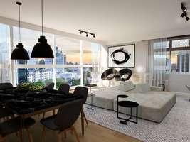 Venda de Apartamento 172 m² em Jardim Paulista, São Paulo-SP