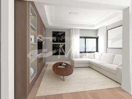 Apartamento Pronto para Morar, 160 m² em Itaim Bibi, São Paulo-SP