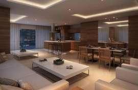 Residencial Essence Barra da Tijuca, Apartamento de 2 dormitórios à venda.