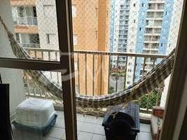 Ocasião, Apartamento com 54m² à venda em Belenzinho, São Paulo - SP