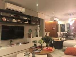 Condomínio Saint Michel - Cobertura pronta pra morar, Jacarepagua-RJ