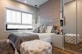 Apartamento Novo Pronto para Morar com 68m² no Ipiranga - São Paulo - SP