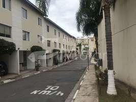 Casa, 2 dormitórios, 1 vaga, 60 m² em Campo Limpo - São Paulo-SP