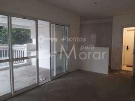 Oportunidade Única! Apartamento 130,82m² na Vila Mascote