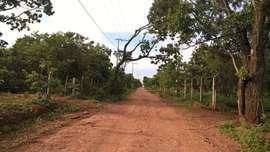 Chaçara 2 hectares a venda em Funilândia mg