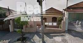 Terreno a venda na Rua Aurélia próximo à Rua Heitor Penteado.