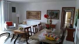 Apartamento 3 Quartos (1 Suíte) à Venda - Centro - Joinville/SC