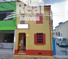 Imóvel comercial a venda na Lapa, em ótima localização no miolo comercial do bairro.